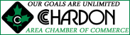 Chardon Area Chamber of Commerce